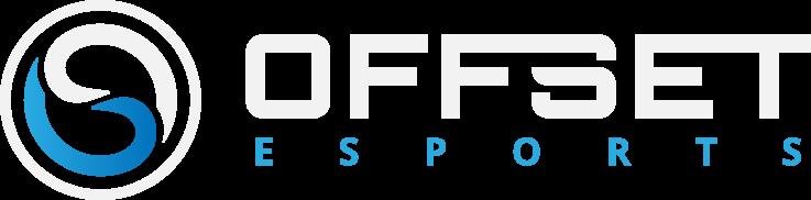 OFFSET eSports Team