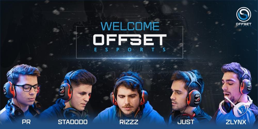 OFFSET chegam a acordo com novo lineup para 2018