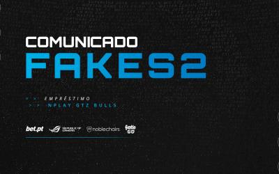 COMUNICADO FAKES2